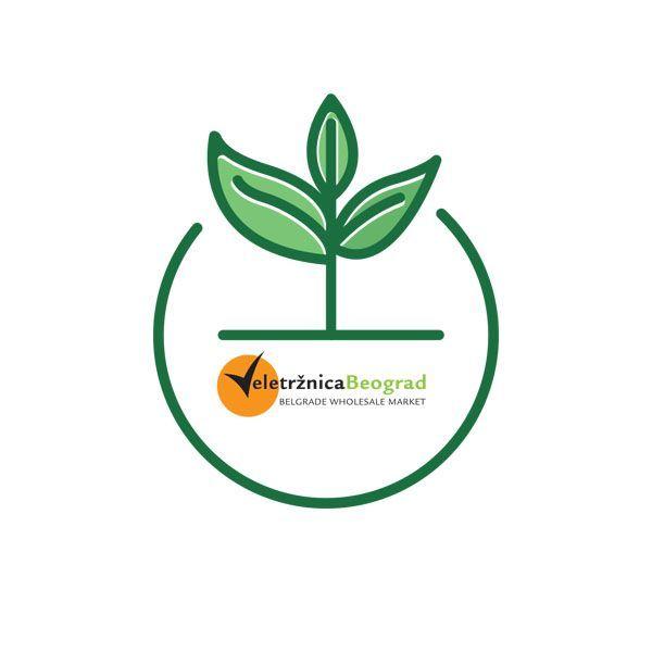 Dejan Velimirović - poljoprivredno gazdinstvo