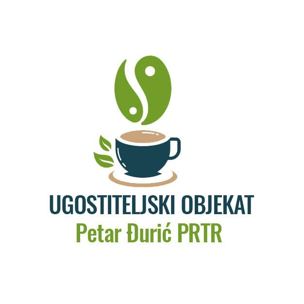 Petar Đurić PRTR